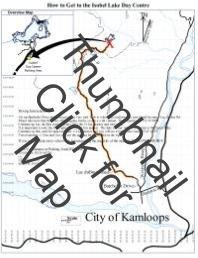 View map in pdf